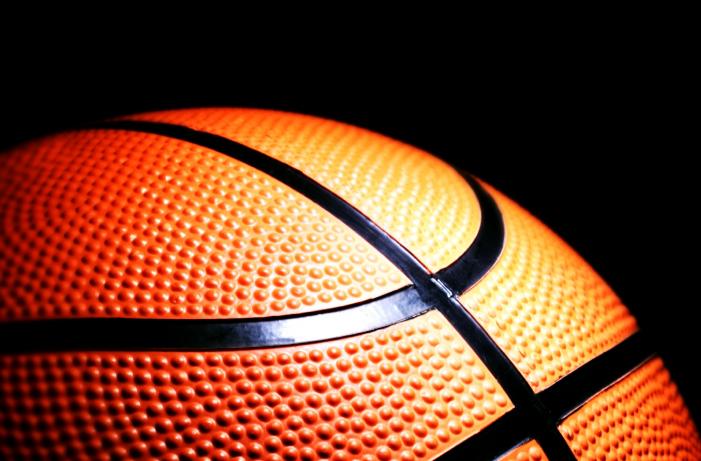 Basket san lazzaro 2010 asd