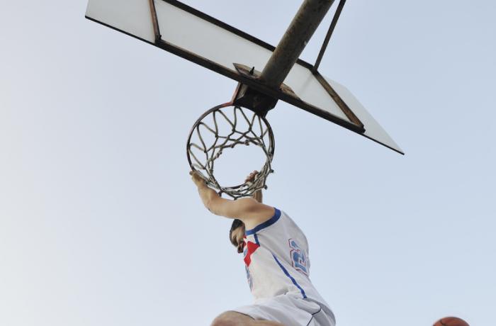 Il. virtus velletri associazione sportiva dilettantistica