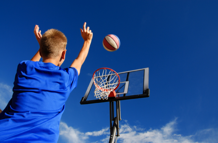 Smit trastevere associazione sportiva dilettantistica