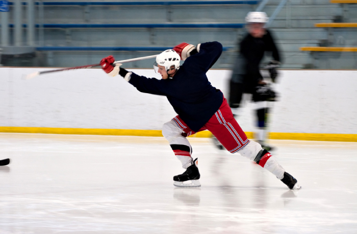 Associazione sportiva dilettantistica hockey campagnano