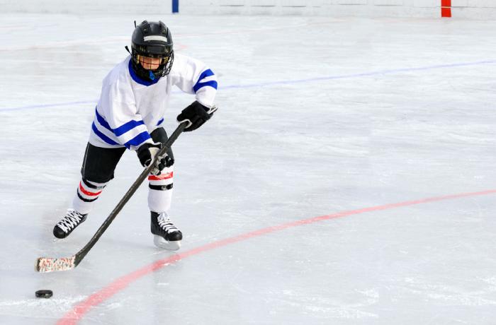 Hockey club mentana associazione sportiva dilettantistica