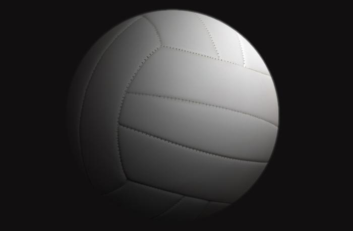 Riviera samb volley società cooperativa sportiva dilettantistica