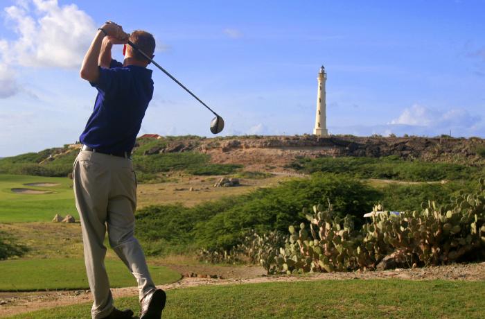 Fioranello golf club ssd arl