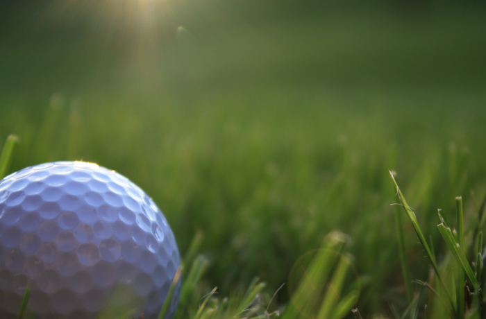 Us kids golf italy associazione sportiva dilettantistica