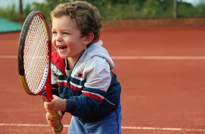 Ass. tennistica dilettantistica tennis club catapano