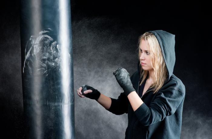 Rovato fighter academy associazione sportiva dilettantistica