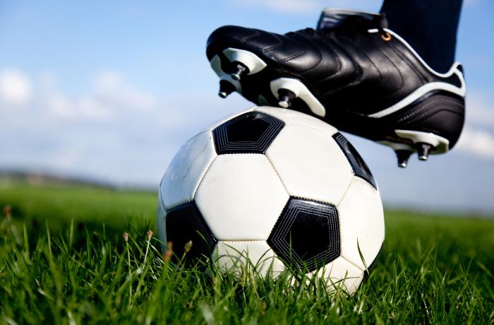 Calcio lonate pozzolo associazione sportiva dilettantistica
