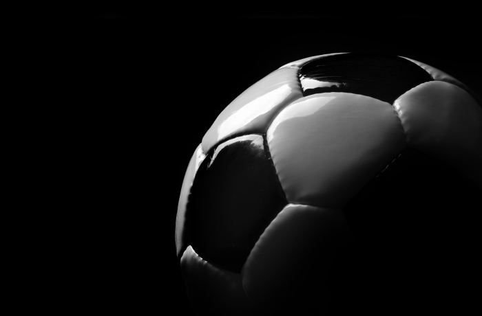 Sporting fiorenzuola associazione sportiva dilettantistica