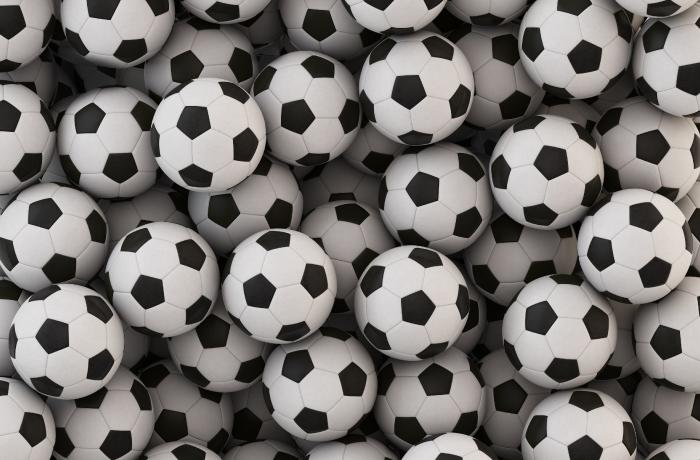 Polisportiva u.s.acli staranzano associazione sportiva dilettantistica