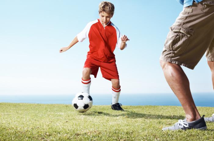 Football club maggiora associazione sportiva dilettantistica
