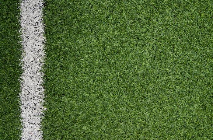 U.s. telti associazione sportiva dilettantistica
