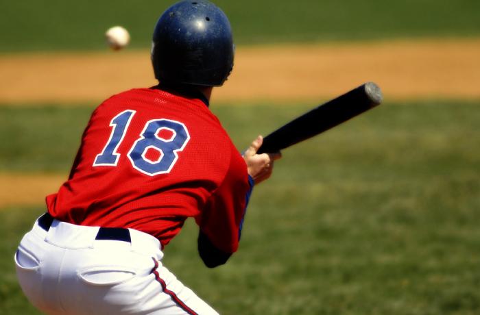 Sport & fun associazione sportiva dilettantistica