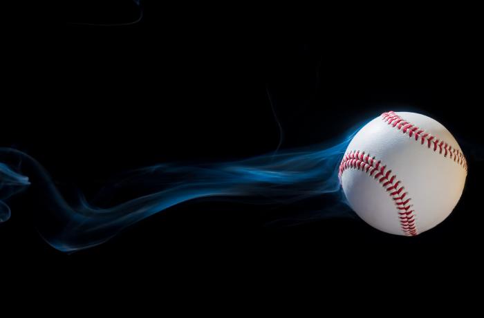 Poviglio baseball associazione sportiva dilettantistica