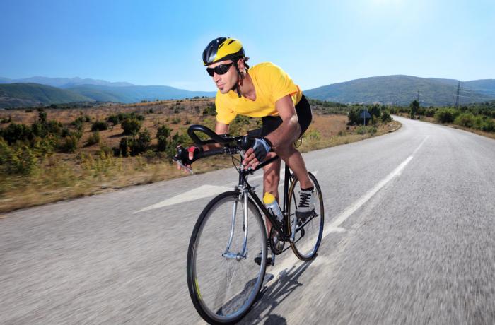 Cicloclub la poiana associazione sportiva dilettantistica