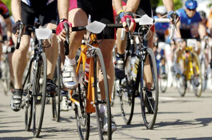 Scuola ciclismo senza confini associazione sportiva dilettantistica