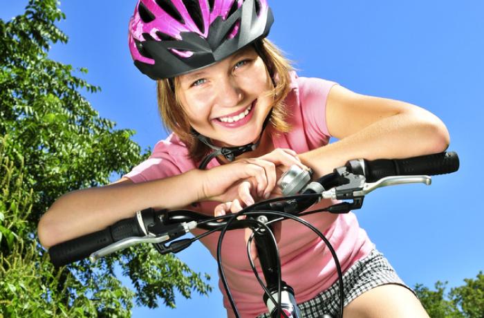 Team isonzo ciclistica pieris associazione sportiva dilettantistica