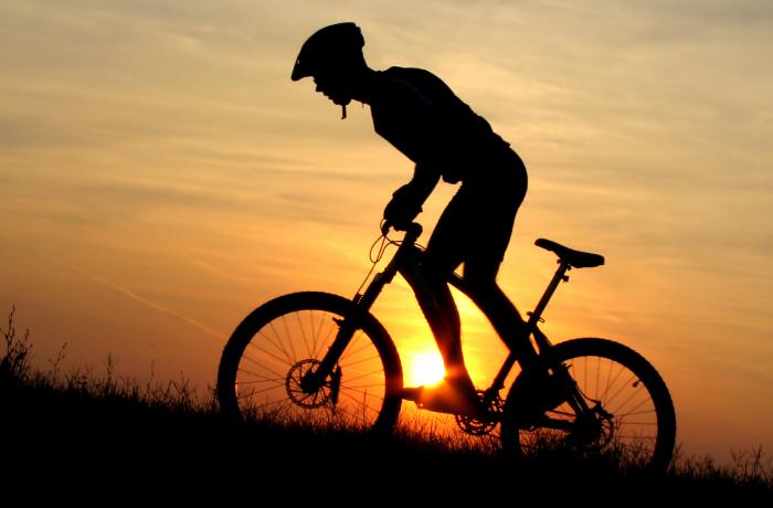 Apulia team bike associazione sportiva dilettantistica